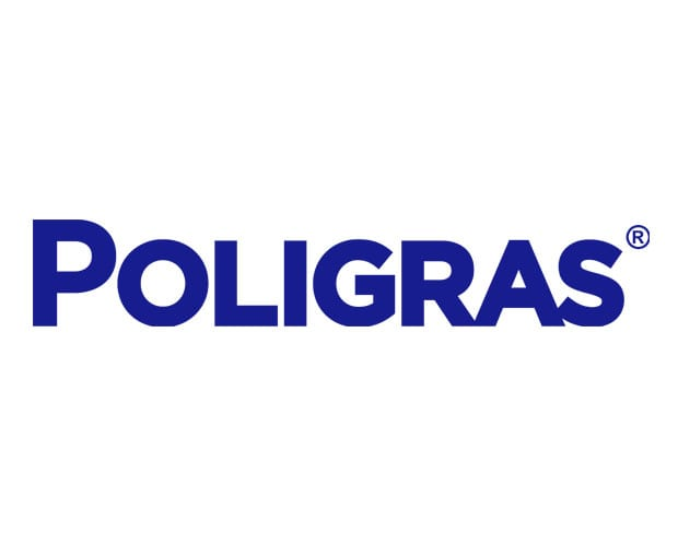 poligras product brand