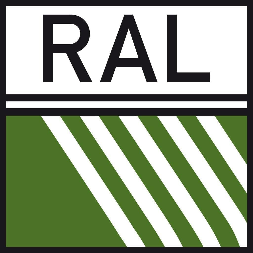 RAL-tested