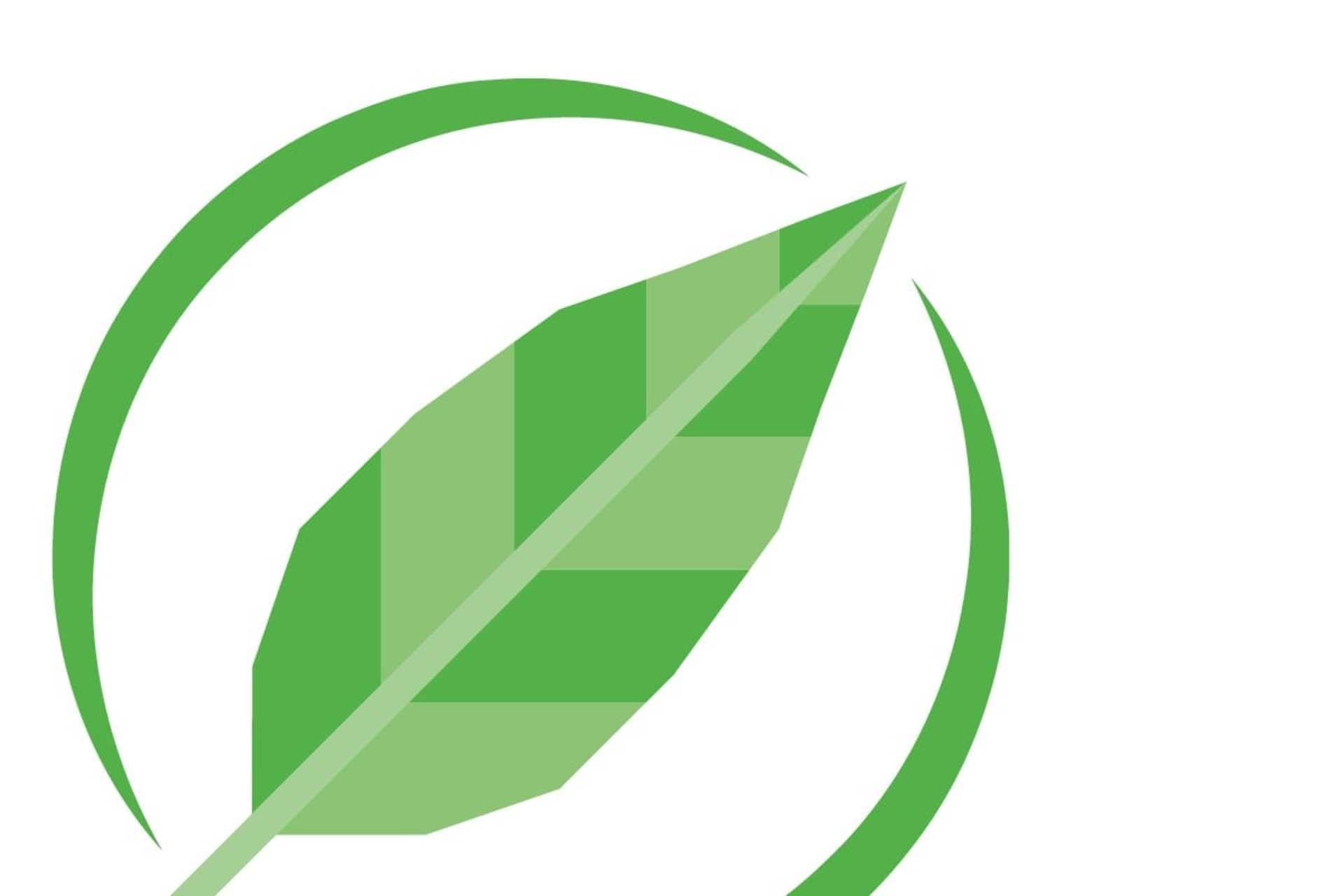 Website_Nachhaltigkeit_GreenTechnology_1200x800px