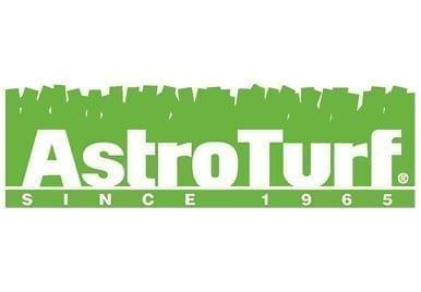 Astroturf_vorschaubild