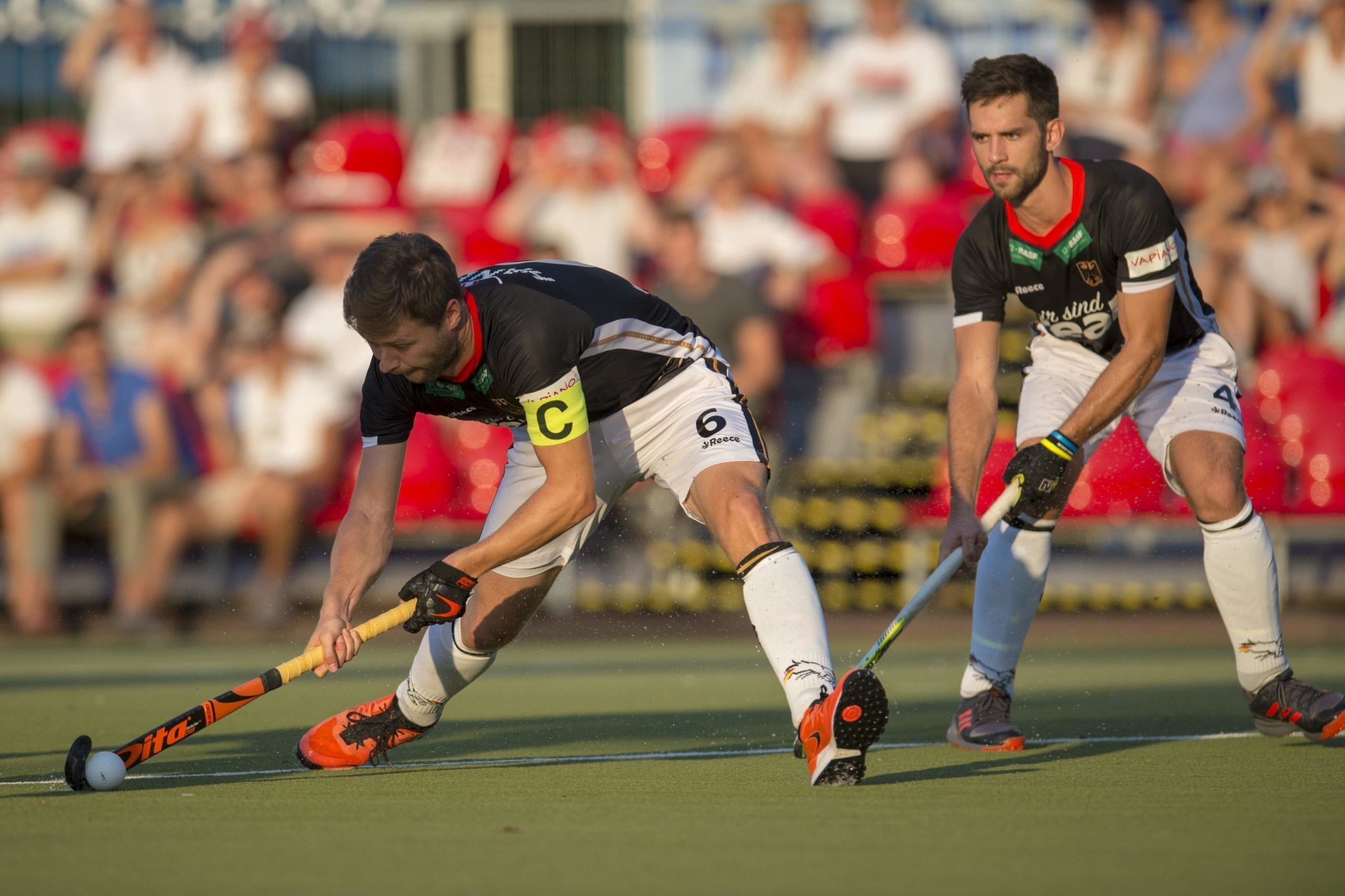 Hockey-FIH-4-Nations-Men-Germany-Ireland-20180727-0739x-scaled