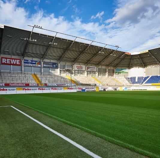 SC_Paderborn