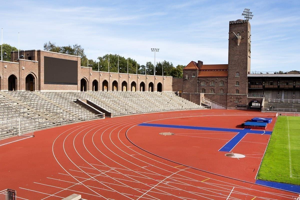 Sportsbygg-Stockholms-Stadion-1452