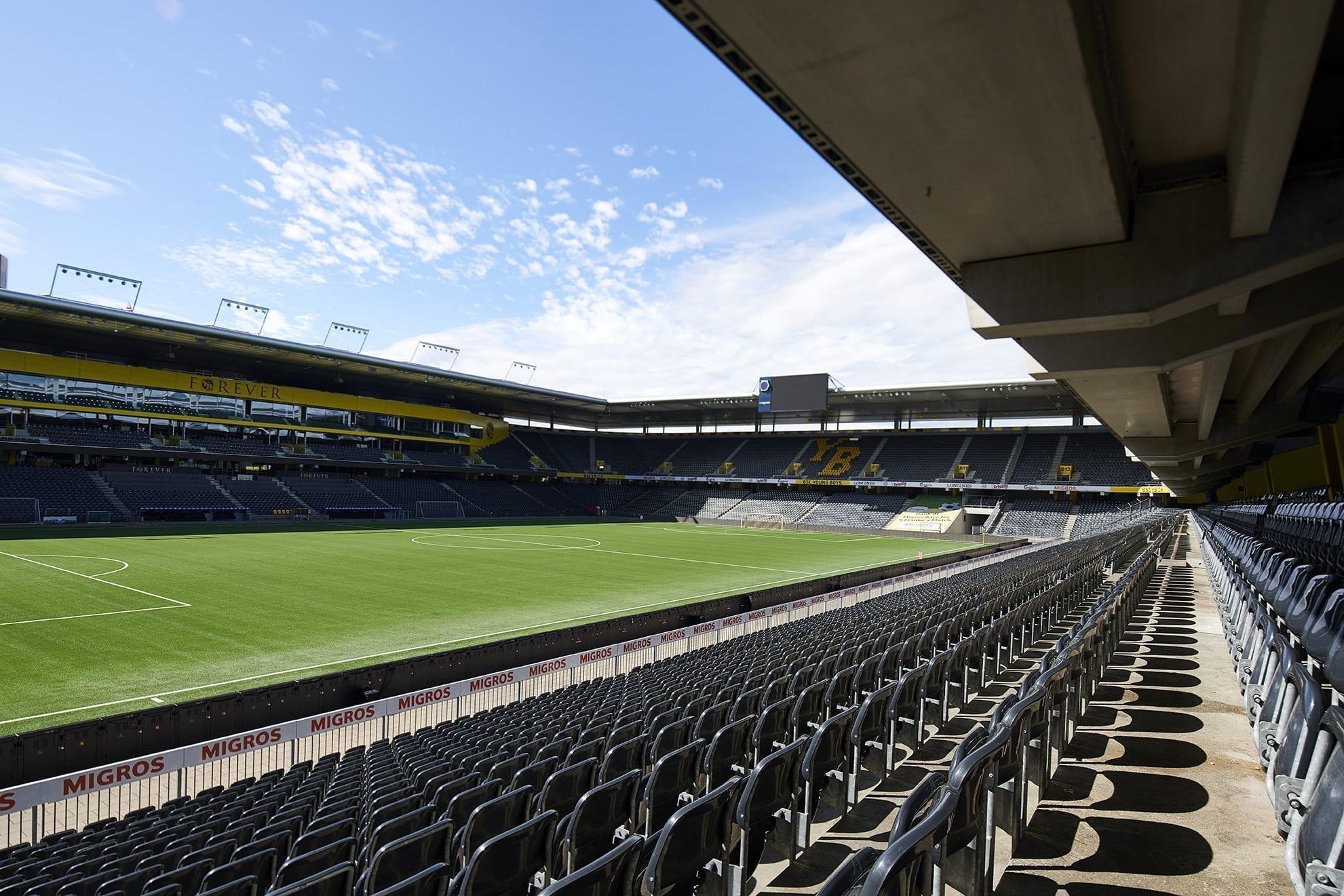 Stade-de-Suisse_2019-3-1