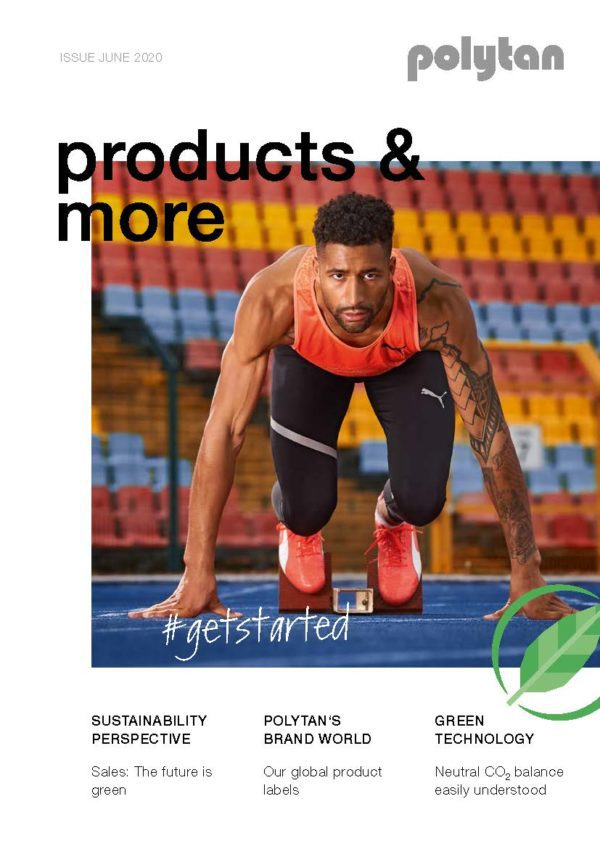 cover jpg products and more eng seite 01