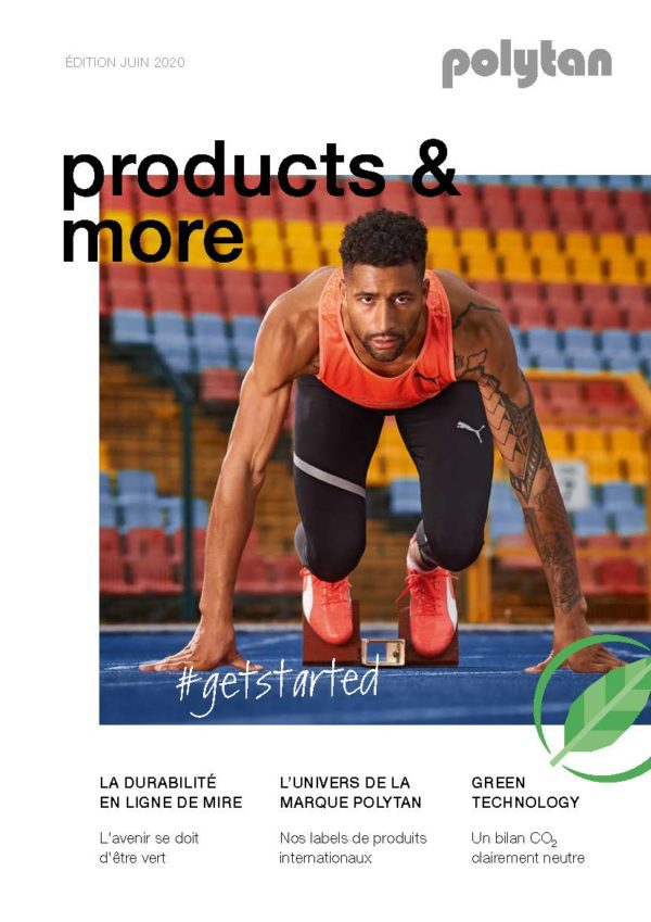 cover jpg products and more fr seite 01