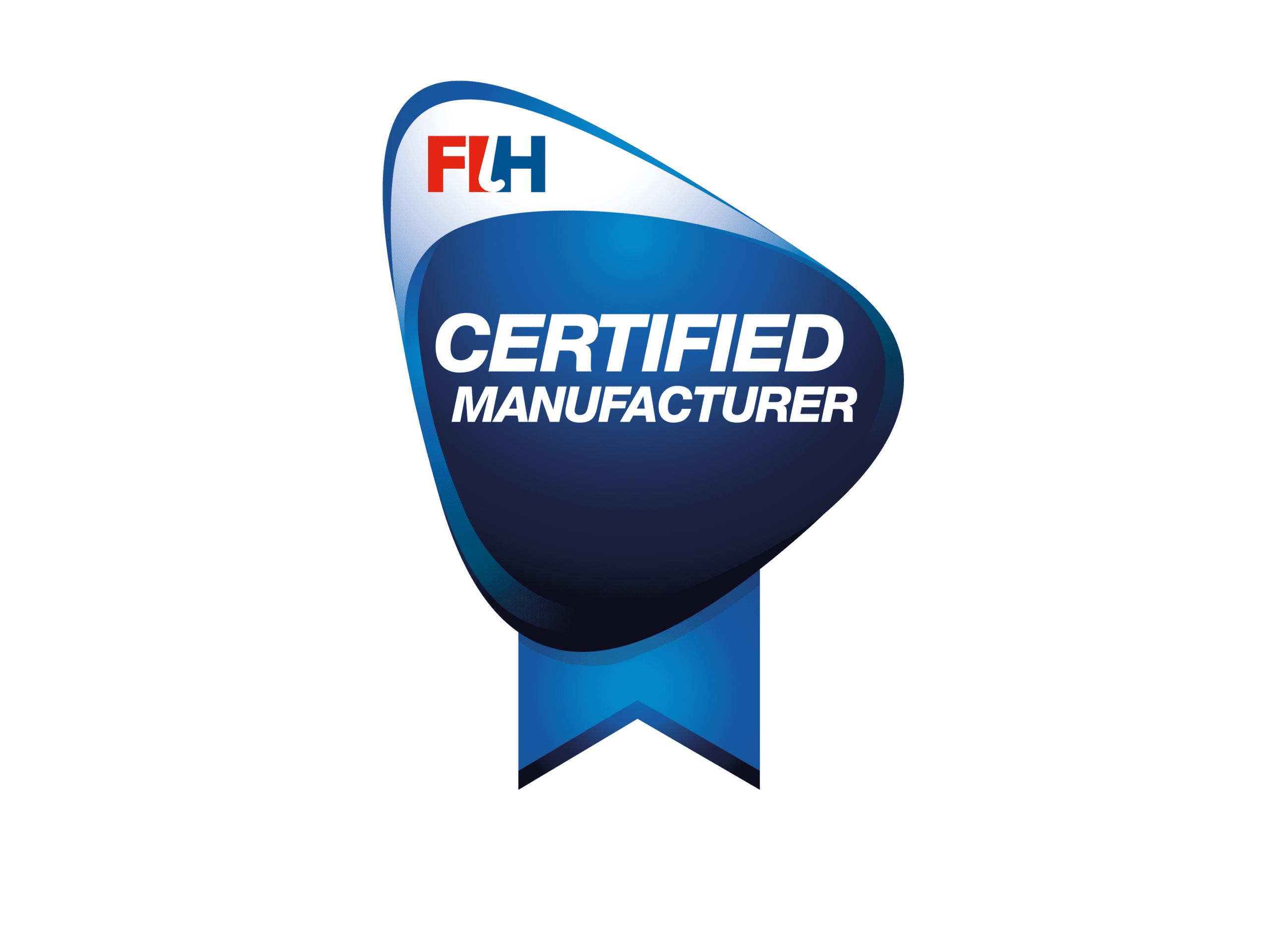 FIH-Quality-Programme-logo_CertMan_web-1