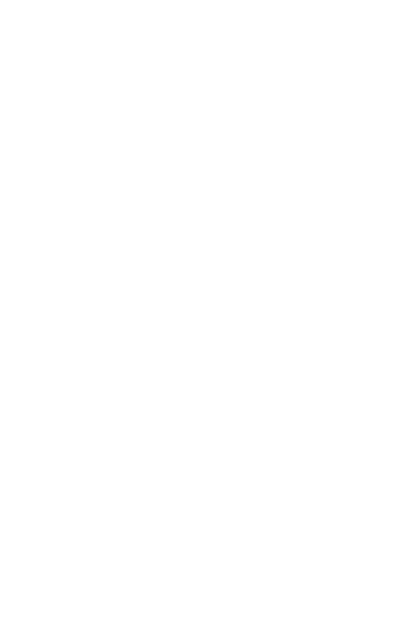 Green Technology Seal by Polytan
