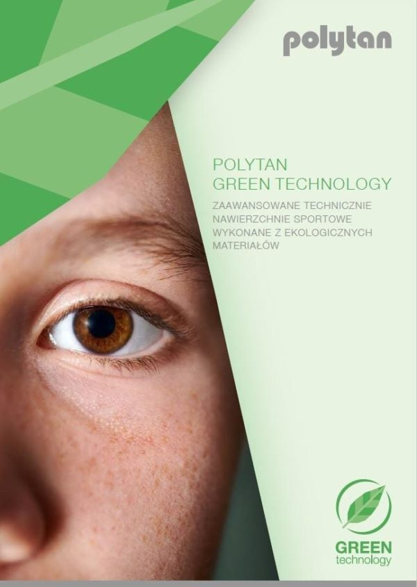 cover pl 1