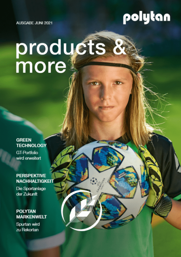 polytan products and more product catalogue 2021