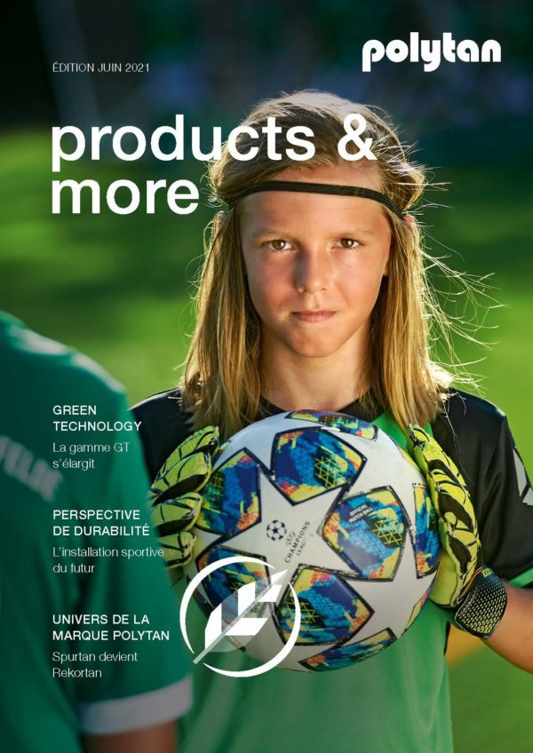 products and more magazin fr es pdf