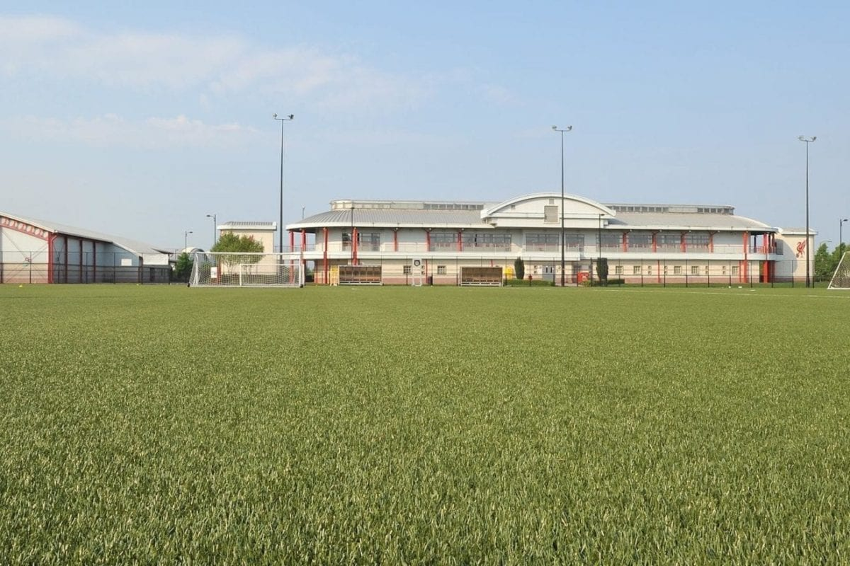 FC_Liverpool_Trainings_Academy_pan-scaled-1
