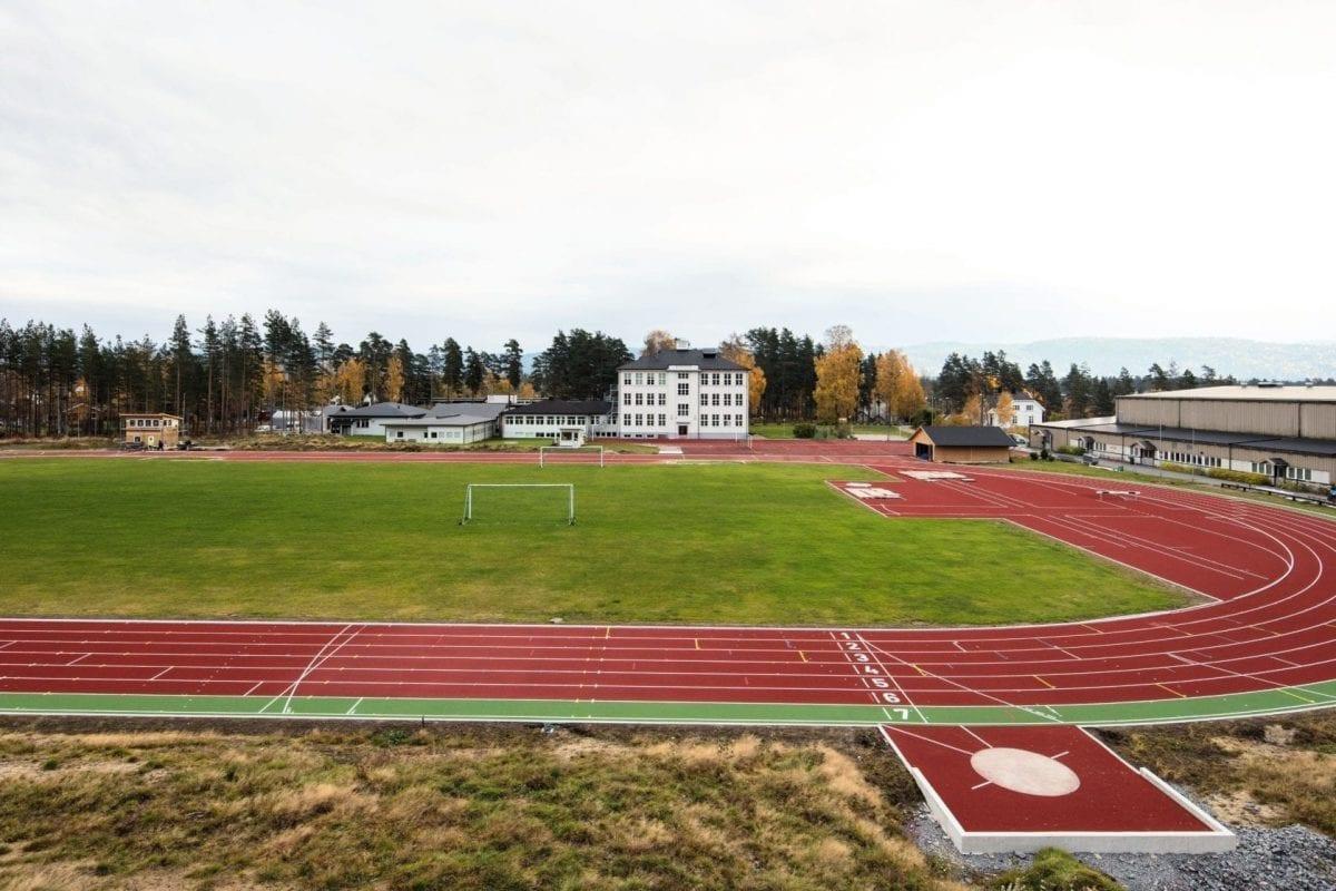 Hornnes_Idrettspark_01-scaled-1
