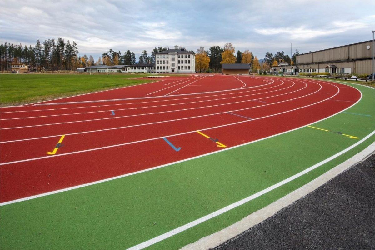 Hornnes_Idrettspark_03-scaled-1