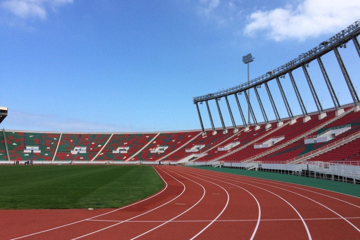 Polytan_Diamond_league_Rabat_1-scaled-1