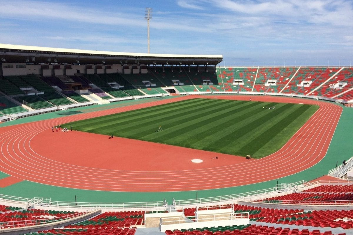 Polytan_Diamond_league_Rabat_3-scaled-1