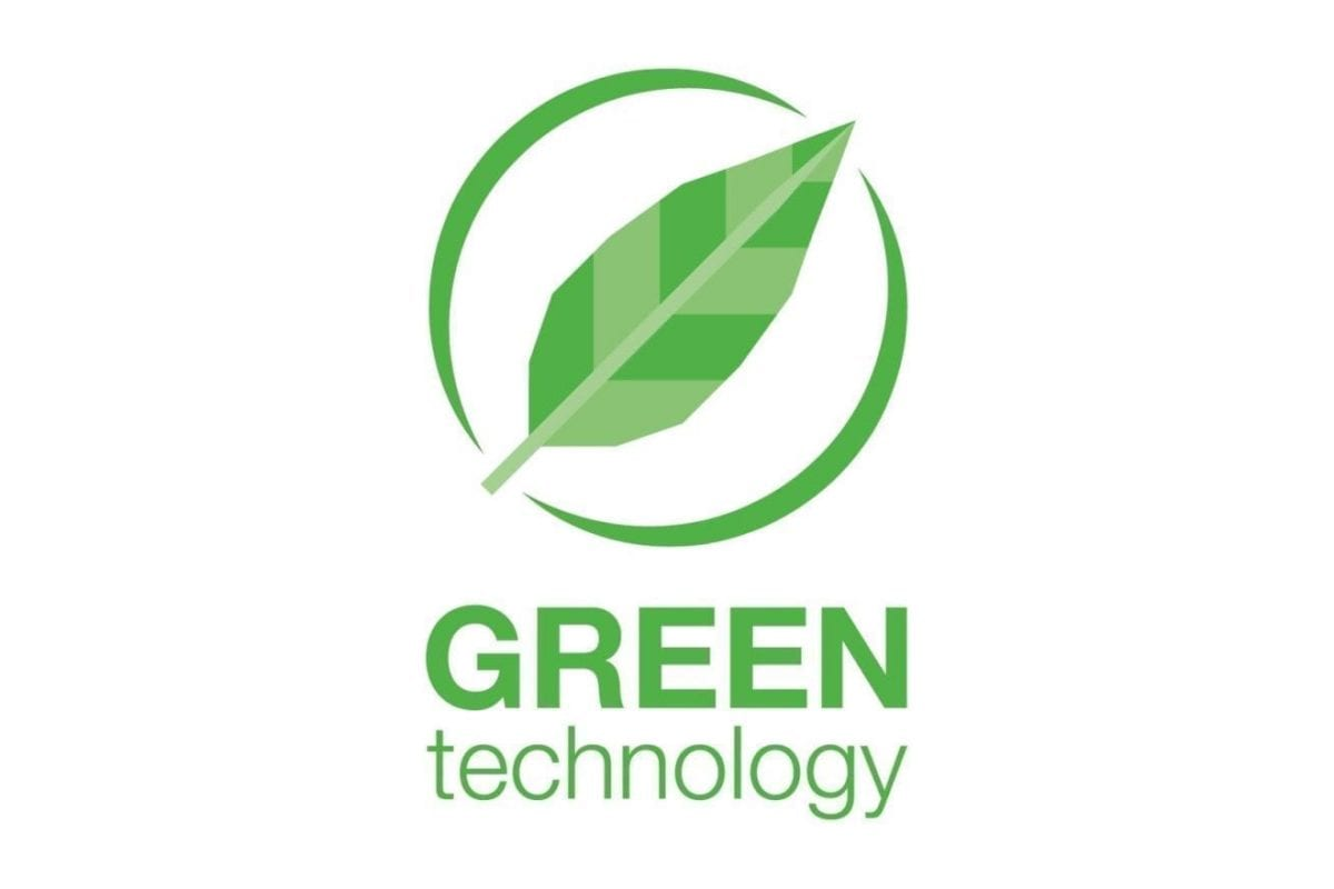 Polytan_GT_Green_Technology-scaled-1