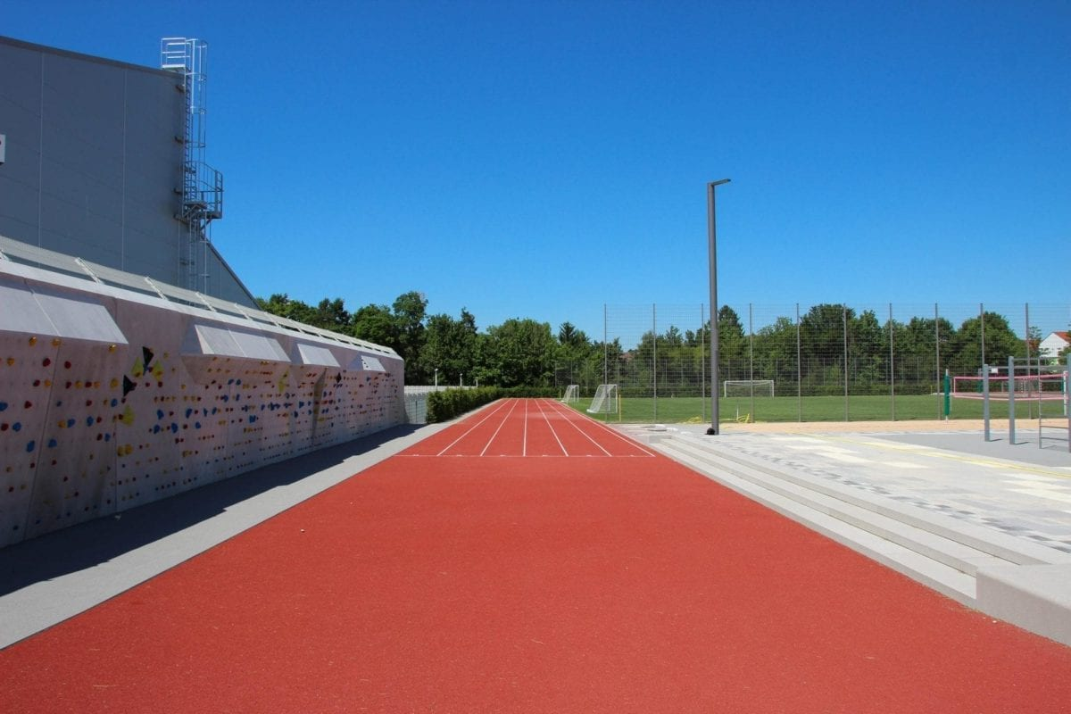 Polytan_Gym-München-Nord_05b-scaled-1