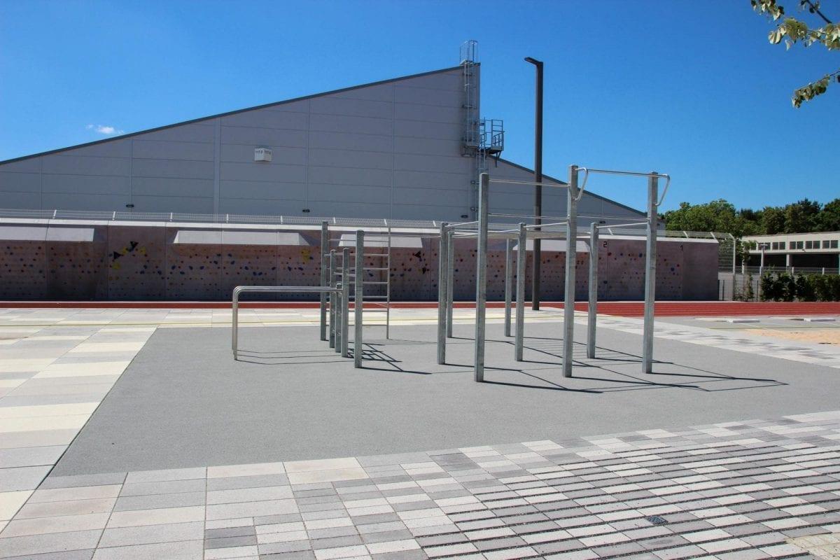 Polytan_Gym-München-Nord_06b-scaled-1