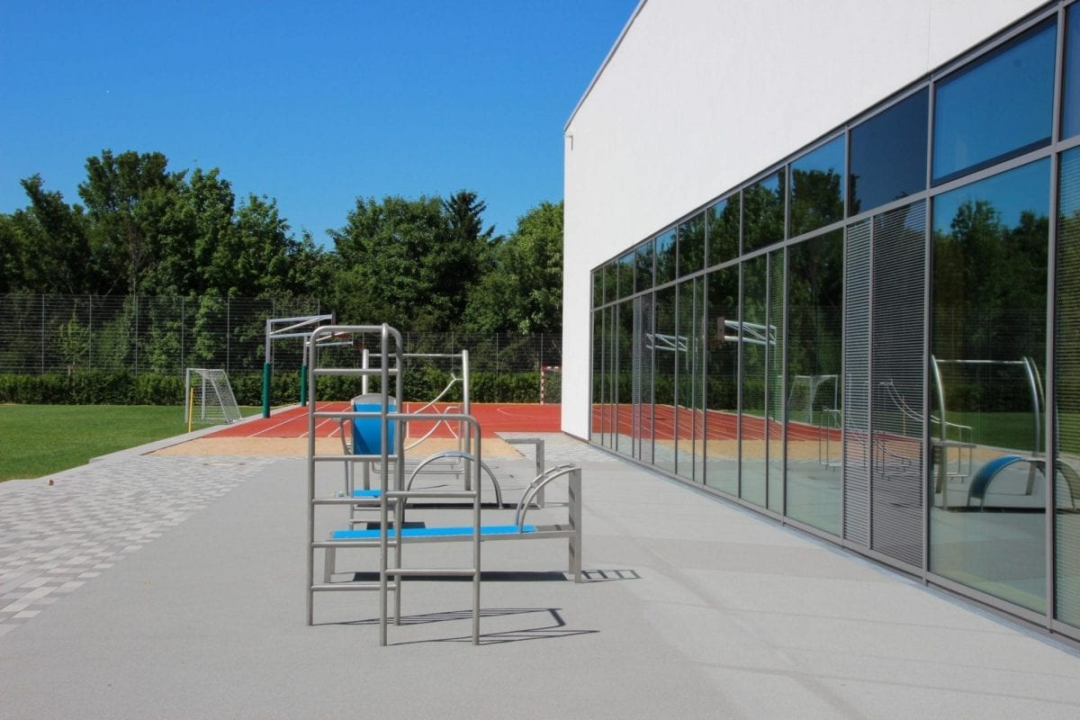 Polytan_Gym-München-Nord_09b-scaled-1