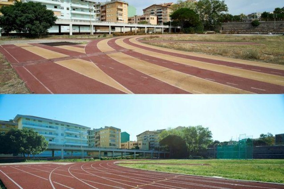 Polytan_Sassari_01_before_after_klein