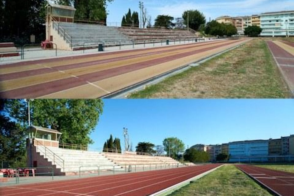 Polytan_Sassari_02_before_after_klein