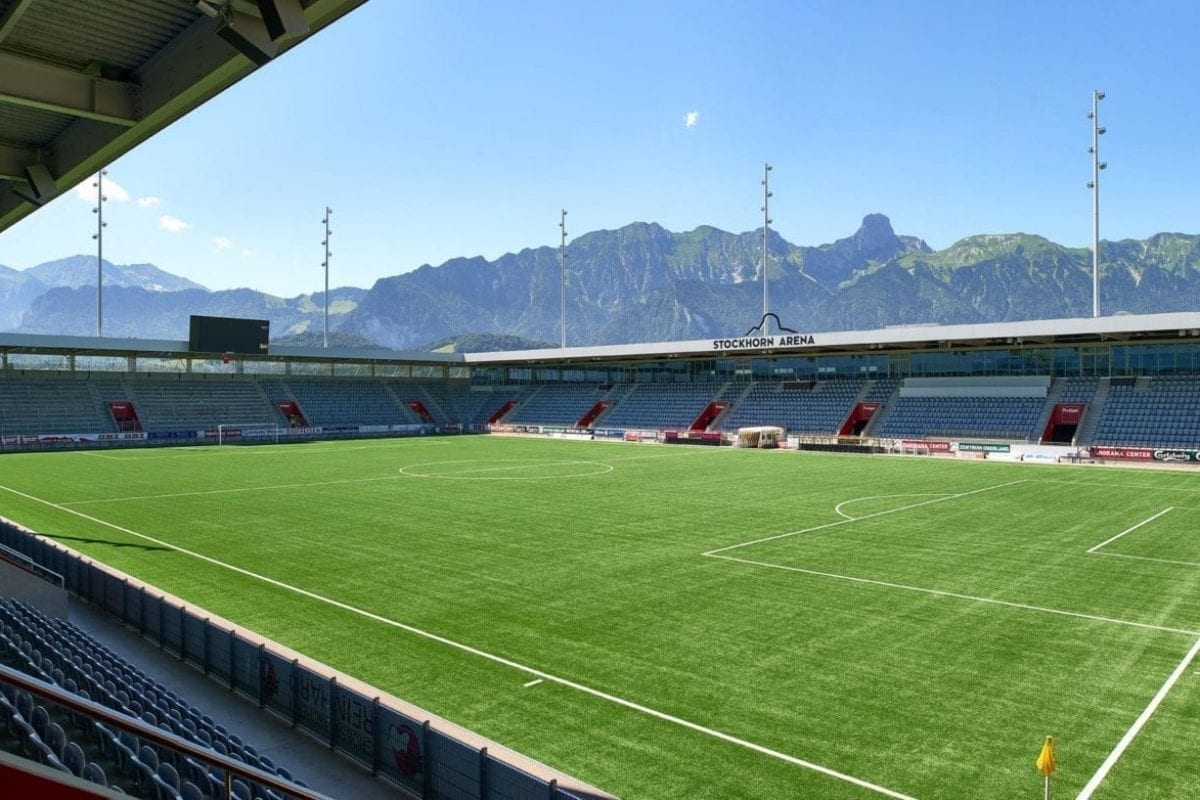 Polytan_Stockhorn_Arena_04-scaled-1