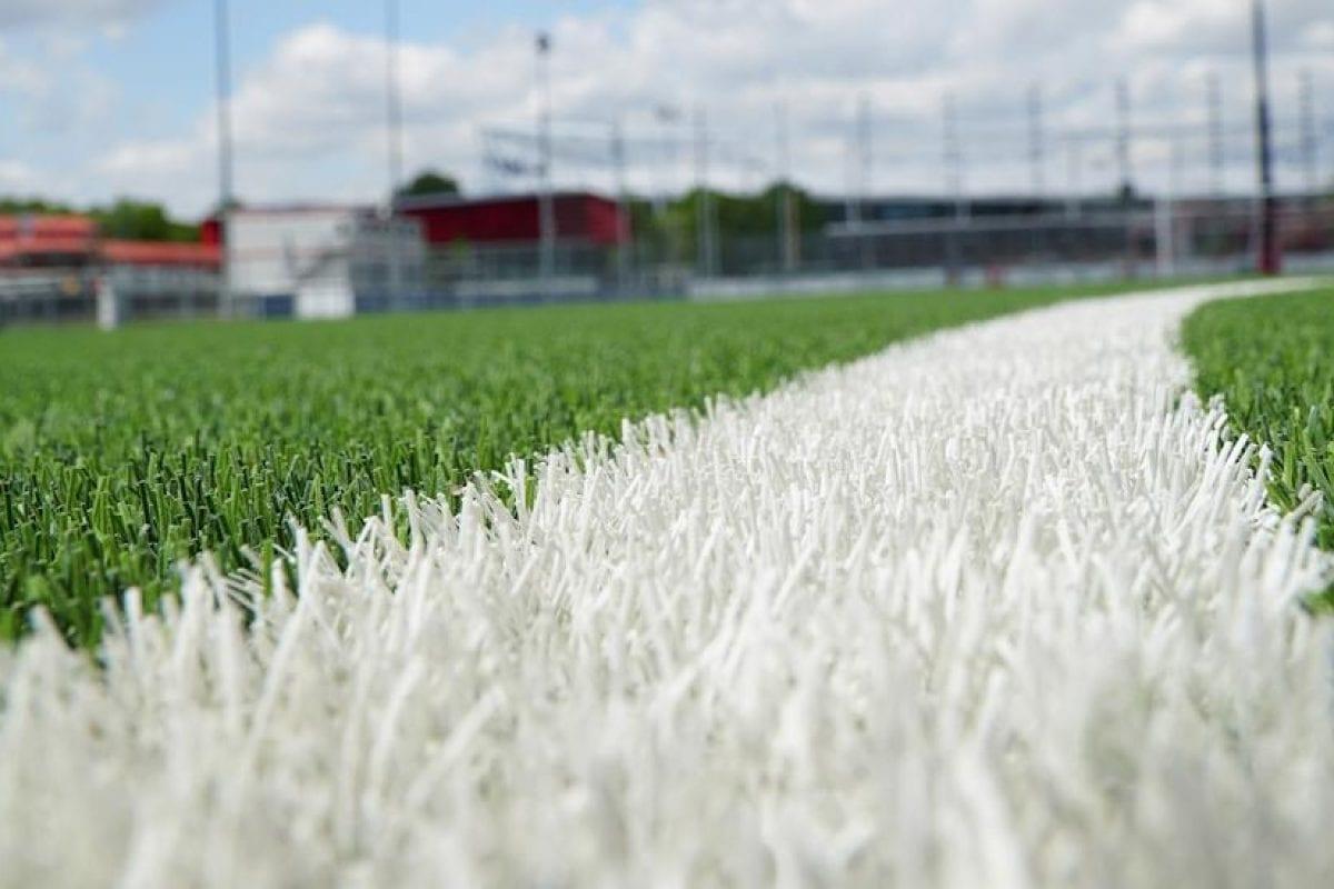 VfB Stuttgart makes sure it's fit for the future: