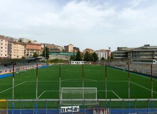 Stadium Viviani