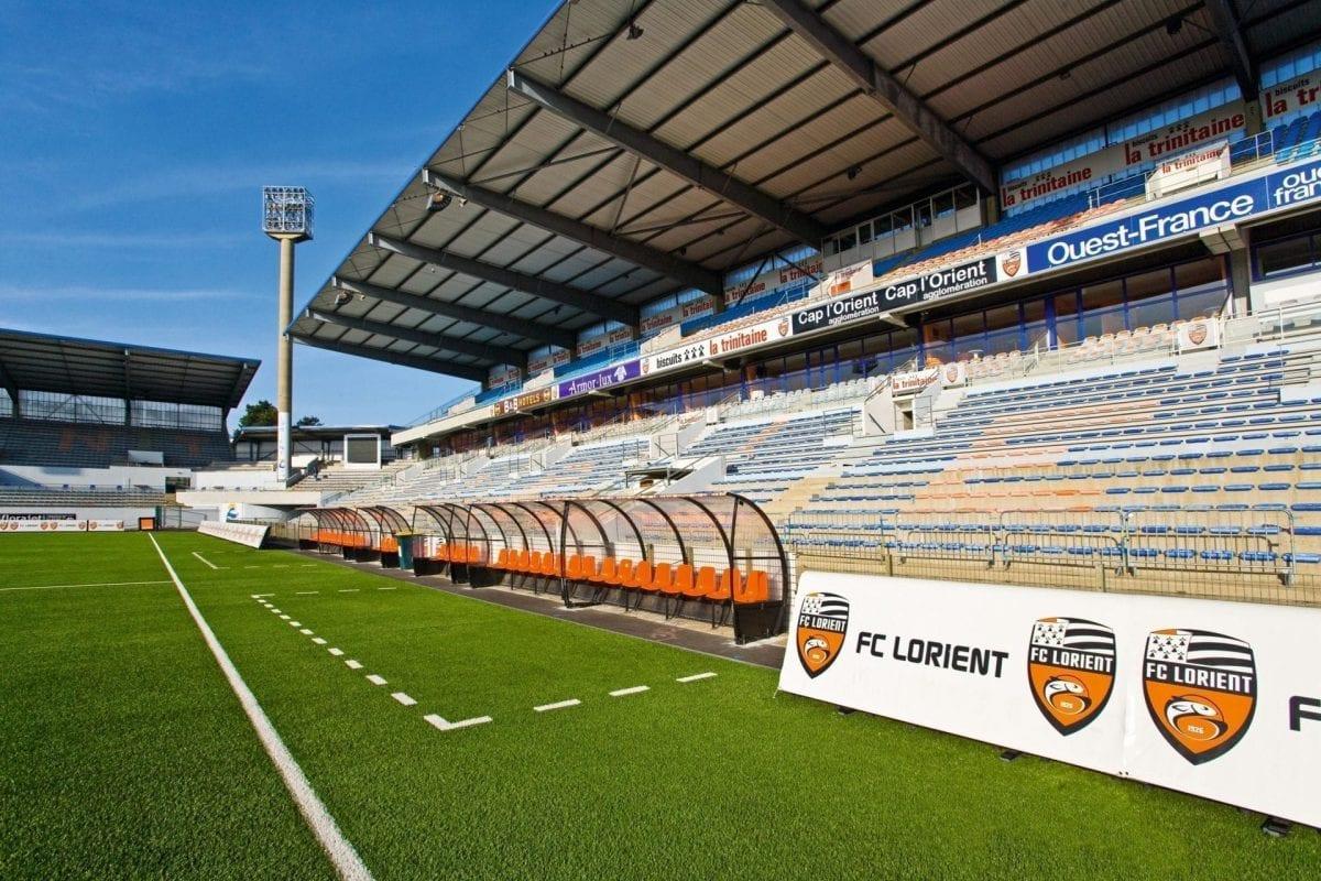 Poyltan_StadeDeMoustoir_Lorient_03-scaled-1
