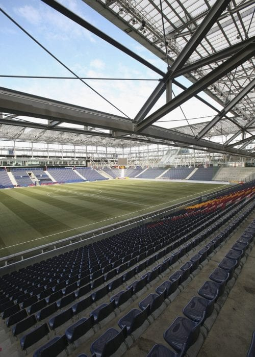 Red-Bull-Arena_Salzburg-Getty-Images-1-scaled
