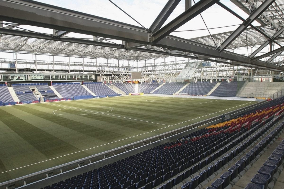 Red-Bull-Arena_Salzburg-Getty-Images-scaled