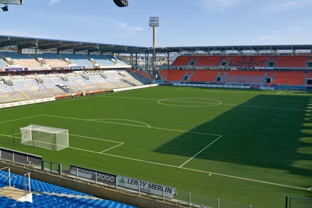 StadeDeMoustoir_Lorient_pan-scaled-1