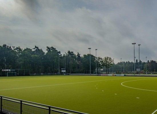 Hockey Club HC Tilburg