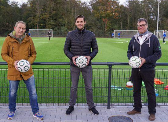 dWildpark Stadium Karlsruher SC, Karlsruhe